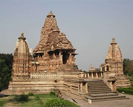 ancient india tour